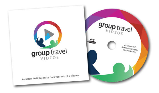 Group Travel Videos